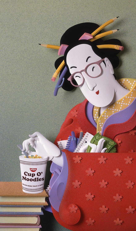 CupO'Noodles_1-copy-opt.jpg