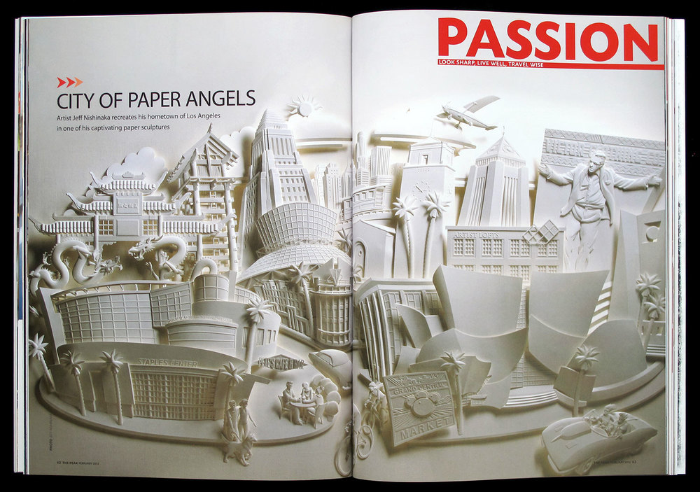 IMG_1253-Passion-opt.jpg