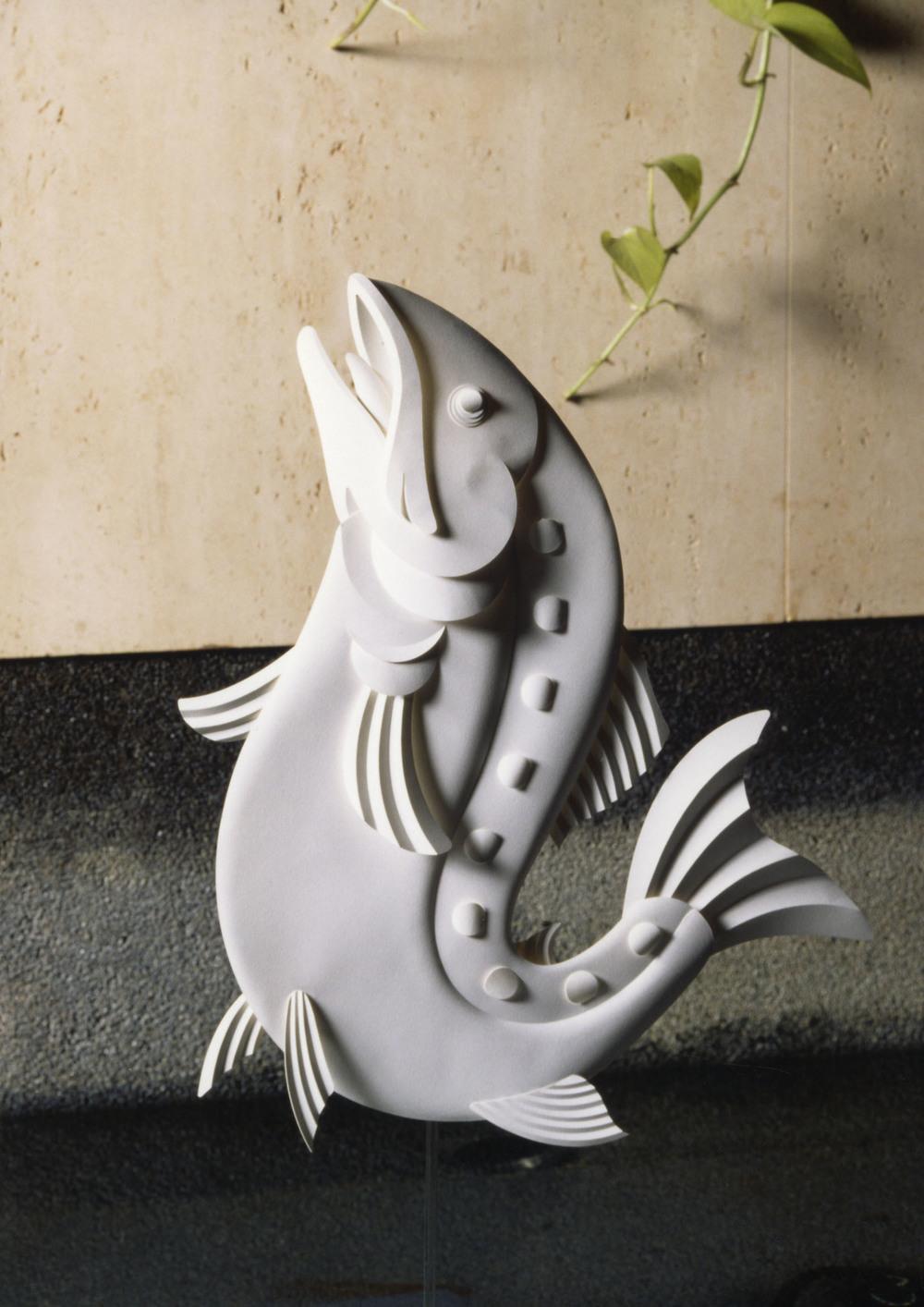 ANA Fish 1.jpg