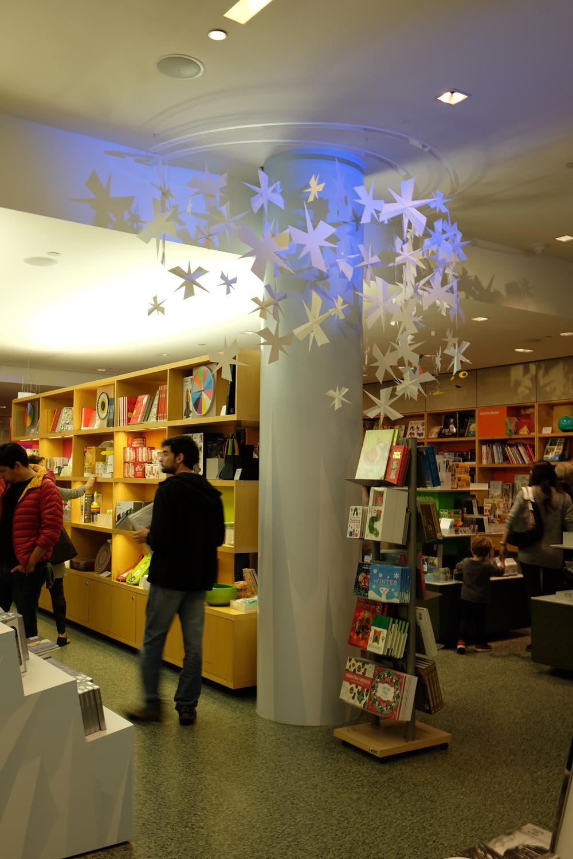 MoMA-bookstore-DSCF0229-2500.jpg