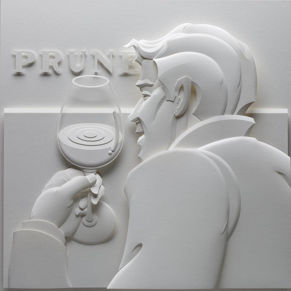 PRUNE-2500.jpg