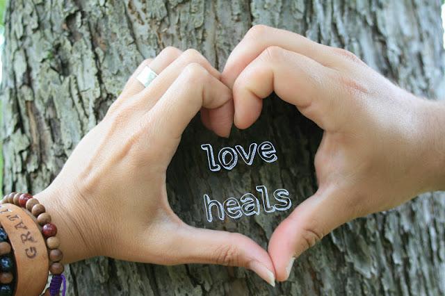 love+heals.jpg