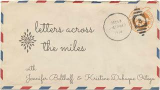 letter+across+the+miles.jpg