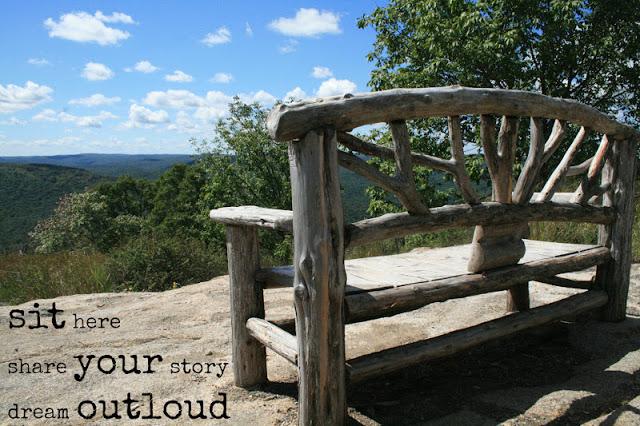 sit+here.jpg