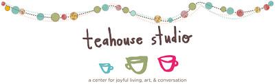 Teahouse-Studio-Header-v2.jpg