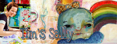 Tims+Sally.jpg