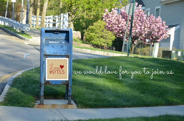 Love+Notes+Join+Us.jpg