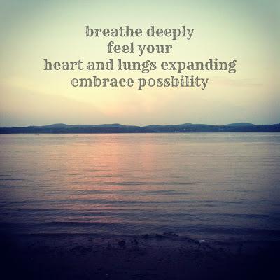 breathe+deeply.jpg