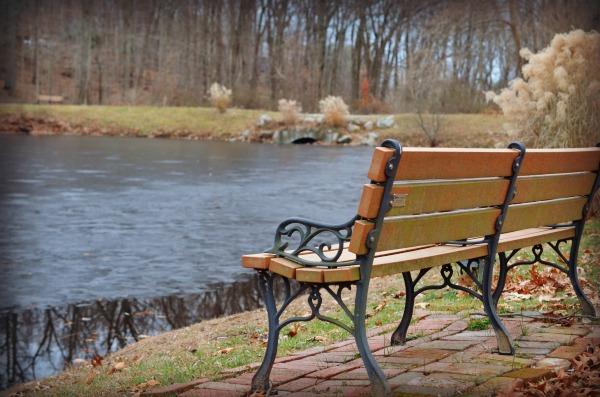 sit with me.jpg