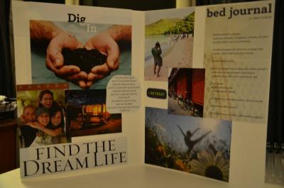 Dream Life.jpg