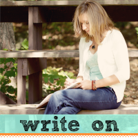 I am writing a book and could use your help!  Click here to learn more.