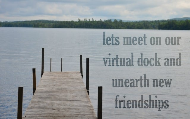 virtual dock.jpg