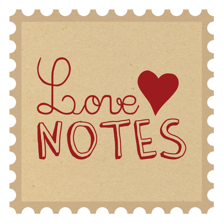 lovenotes_stamp