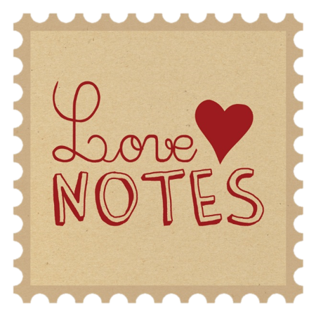 Love Notes Stamp.png