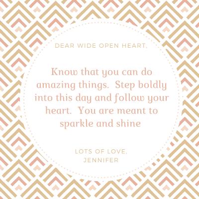 Dear Wide OPen Heart,.png