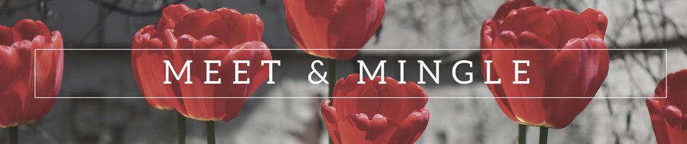 meet & mingle