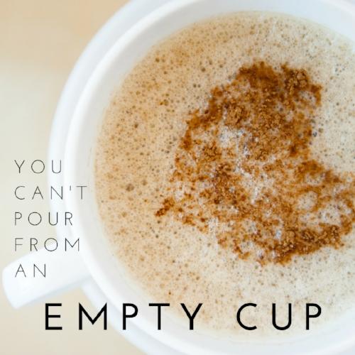 Empty Cup.jpg