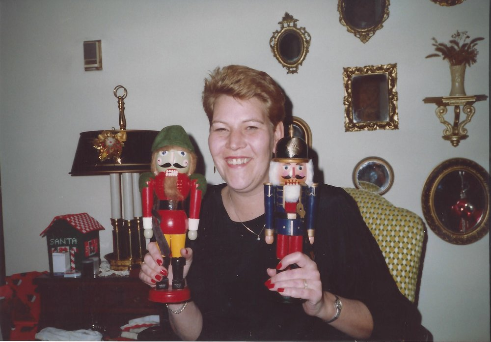 mom_nutcrackers
