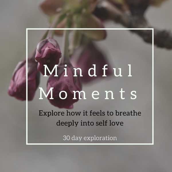 Mindful Moments.jpg