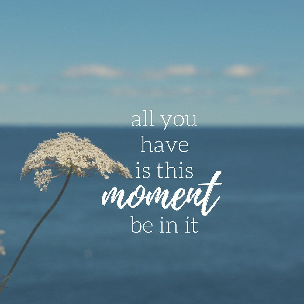 02_moment.jpg