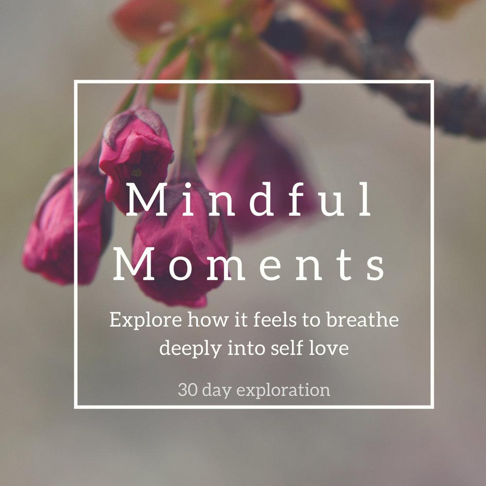 Mindful Moments.jpg