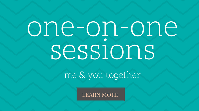1-1 sessions.jpg