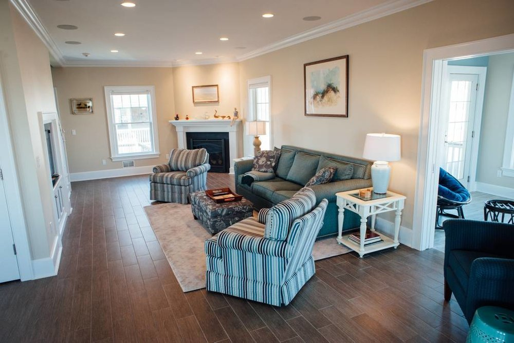 House_Living Room.jpg