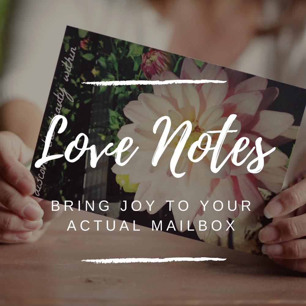 love notes.jpg