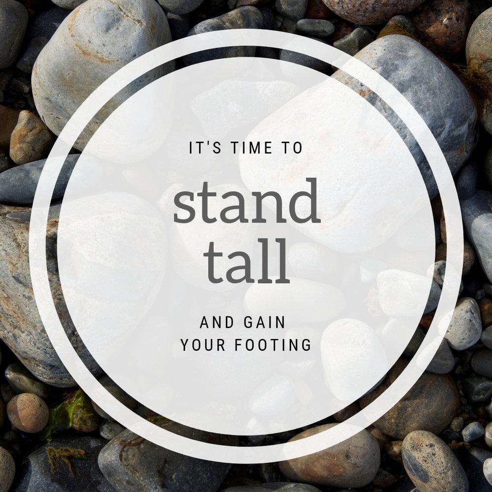 stand tall.jpg