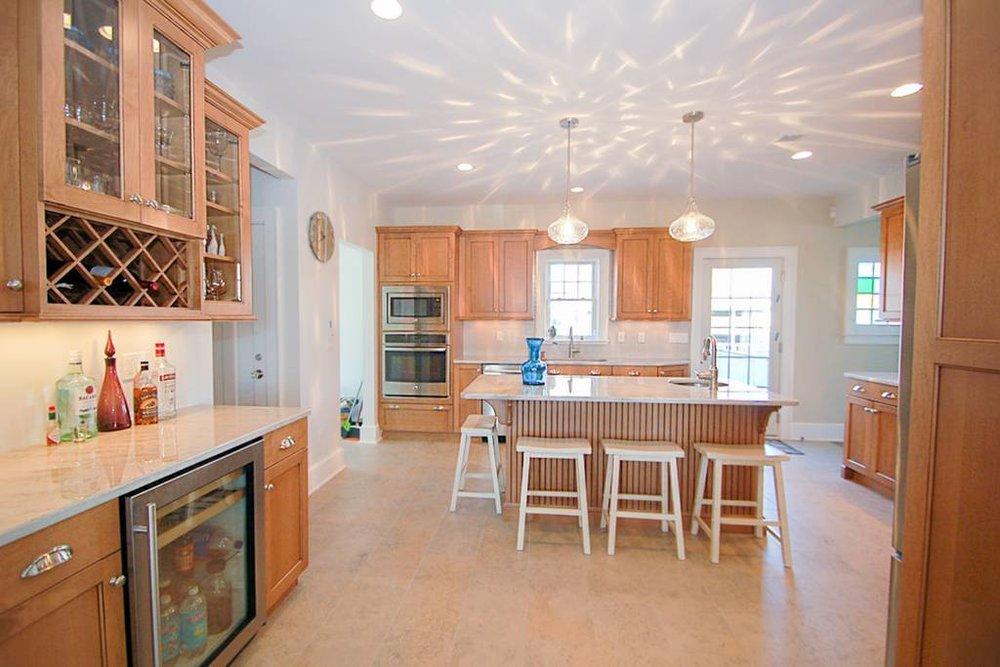Retreat House Kitchen.jpg