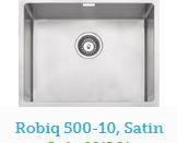 robiq 500.JPG
