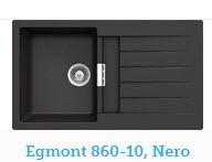 egmont 460.JPG