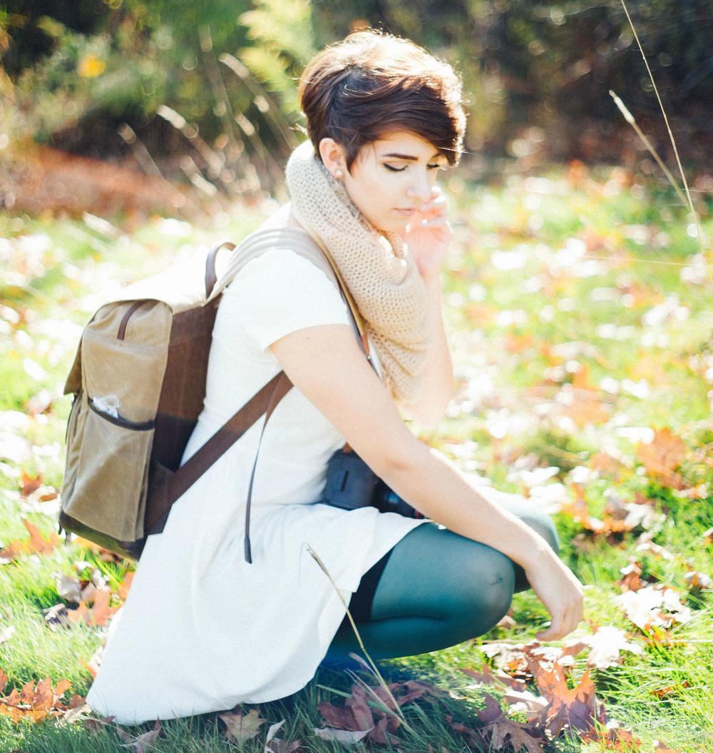 PC- Kayla Coleman Photography