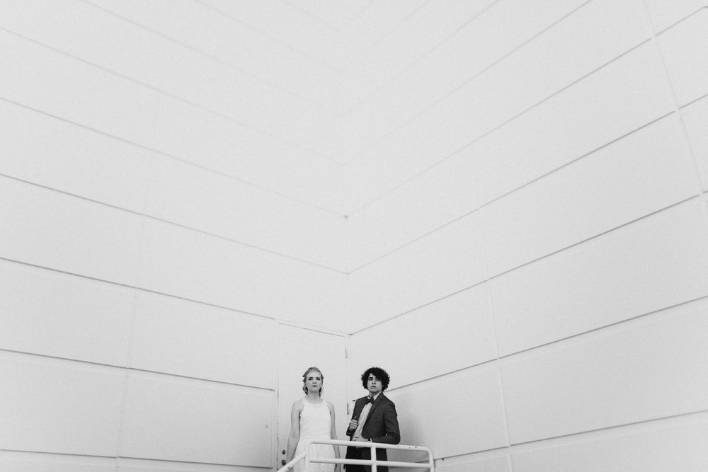 Kiley Kyle Elopement-Couple portraits-0110.jpg