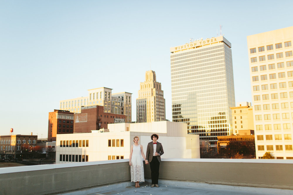 Kiley Kyle Elopement-Couple portraits-0150-2.jpg