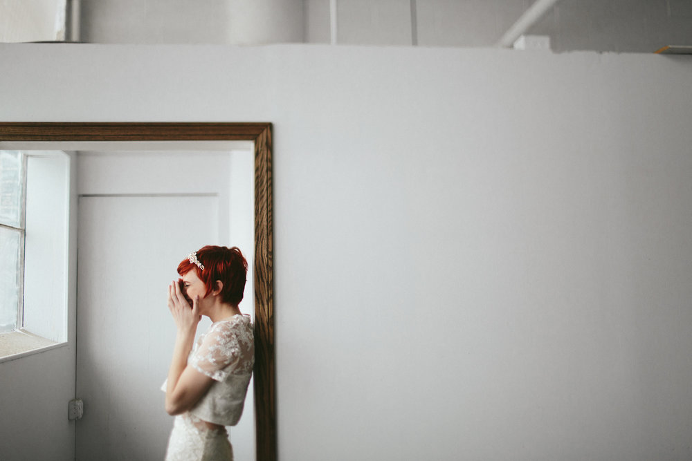 Stylized Bridal shoot Warehouse-edited-0257.jpg