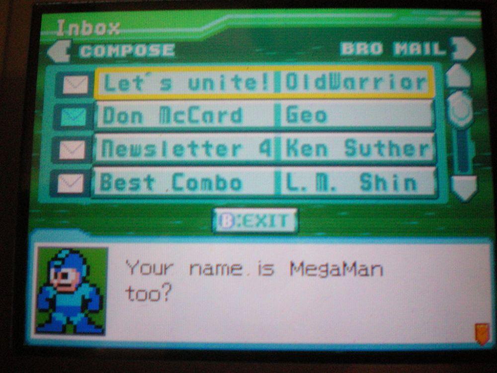 megaman9instarforce006