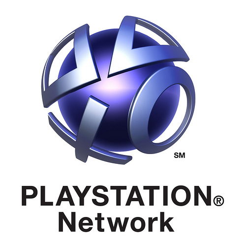 PlayStation Network / PSN