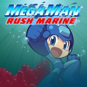 mega_man_rush_marine_