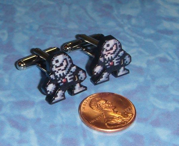 skull-man-cufflinks