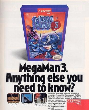 megaman3ad