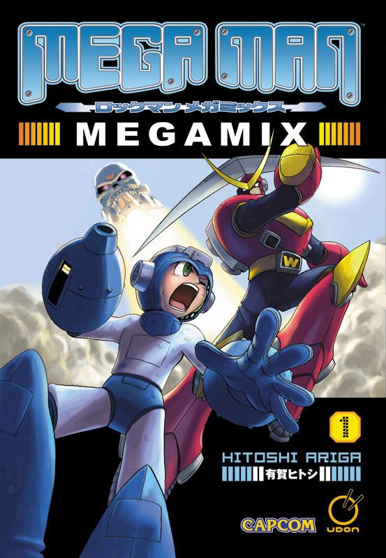 megamix_vol1