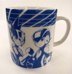 OSS Coffee Mug