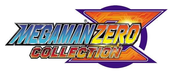 Mega Man Zero Collection Reviewed — The Mega Man Network