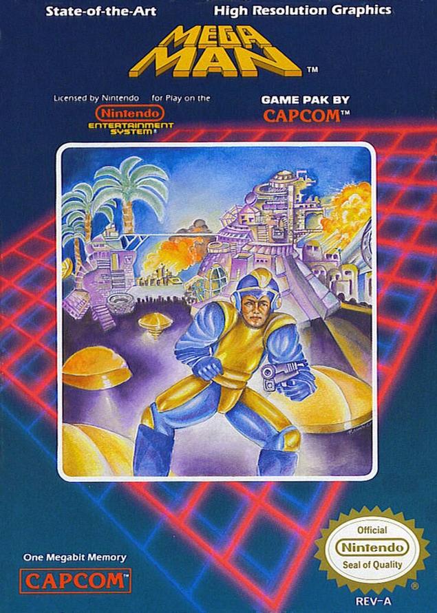 worst-game-covers-17.jpg?format=original