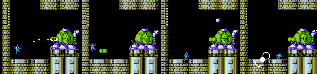 MM4Toad_07