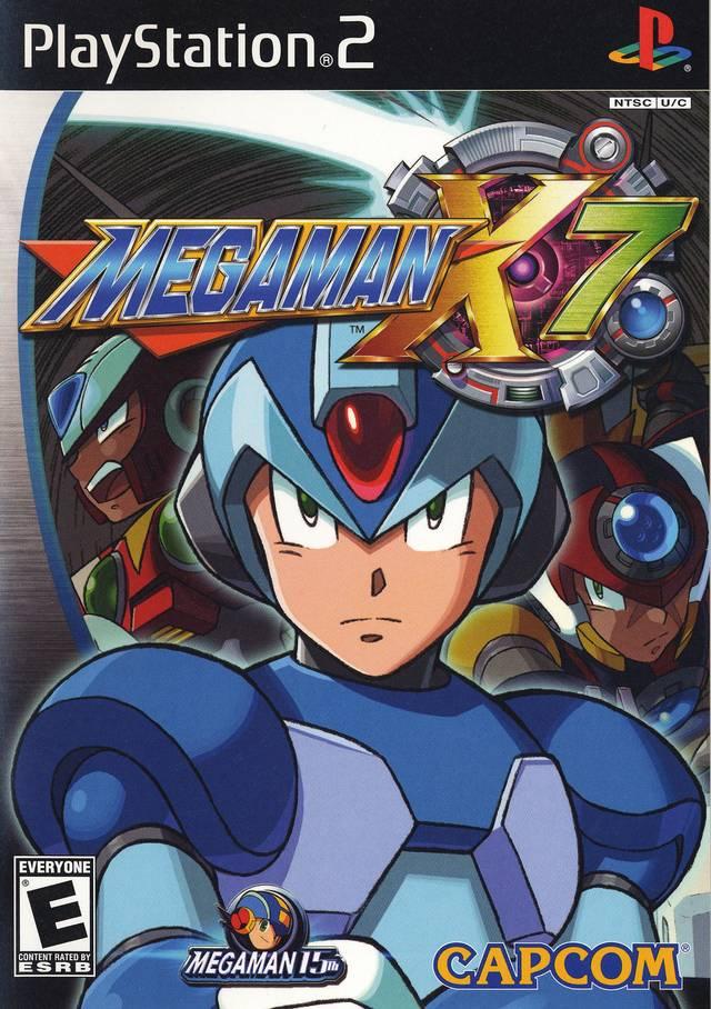 megamanx7box
