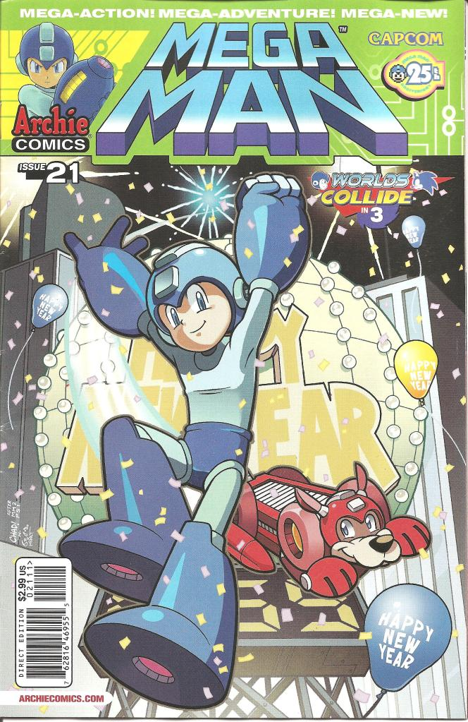 Issue21Cover