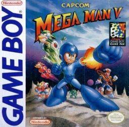 Megamanvbox