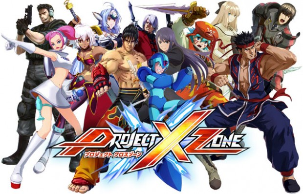 project_x_zone1-620x397